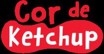 Cor de Ketchup