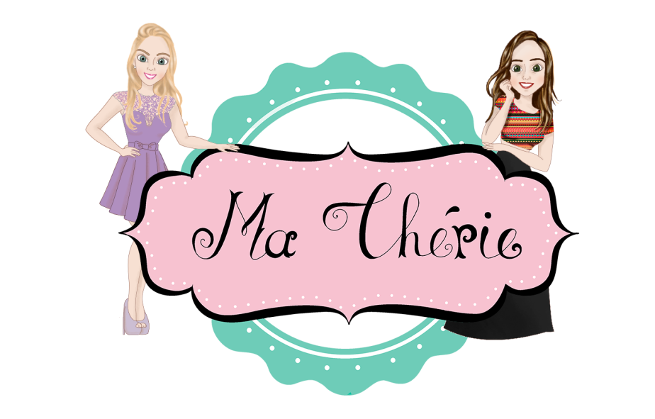 Macherie-Logo2fundobranco