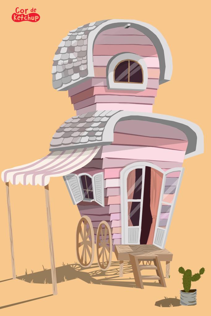 housetruck