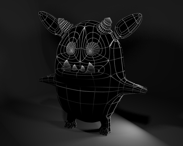 monstro02_render_edge_01